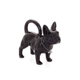 French Bulldog Watering Can