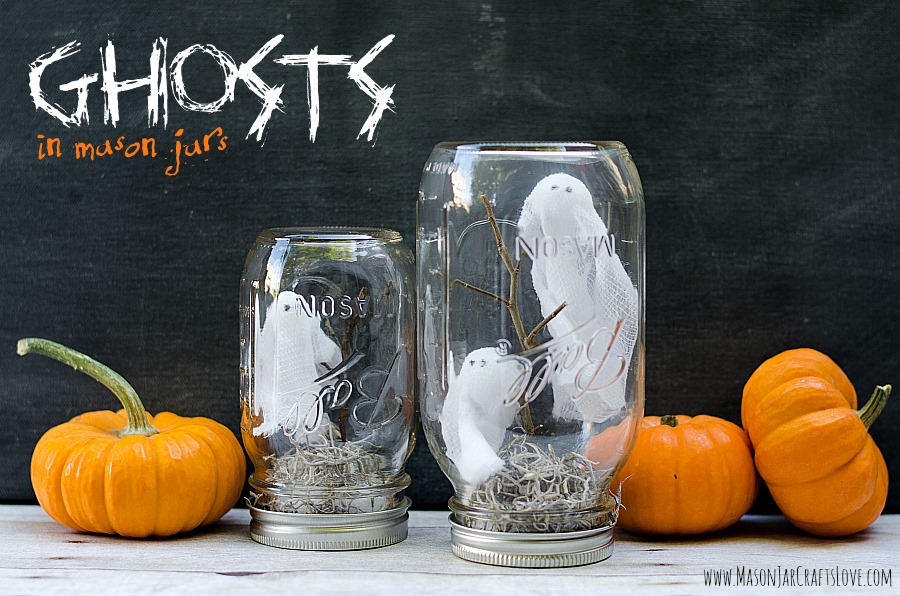 Halloween-craft-ghosts-in-ball-mason-jars-globe1