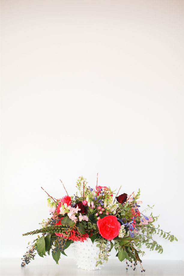 Custom-Floral-Arrangement-by-Hoot-and-Holler---FINDS-Blog