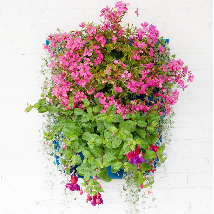 Add-color-with-vertical-planters---Make-Your-Space-Summer-Ready---FINDS-Blog