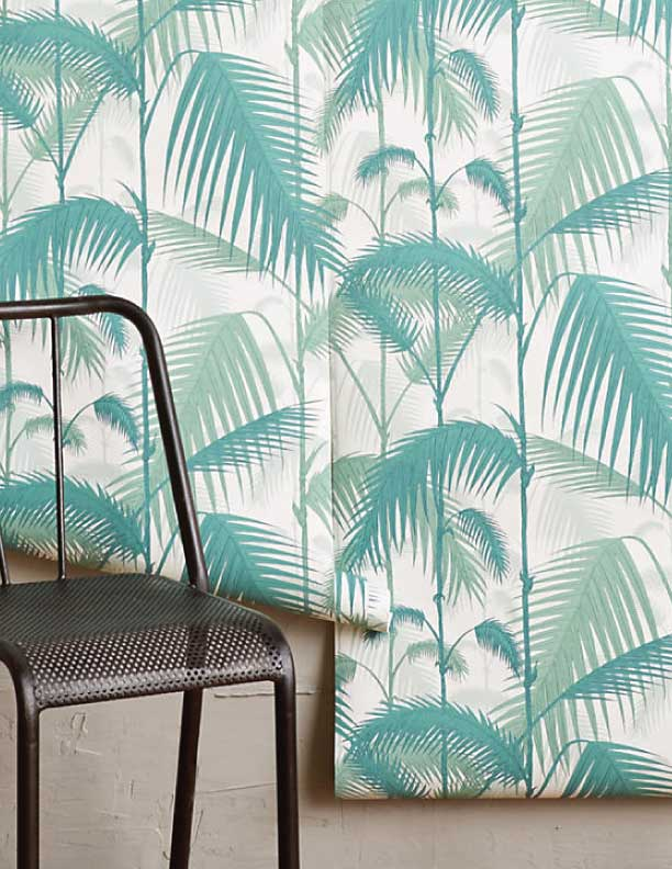 Fanned-Fronds-Wallpaper---Anthropologie