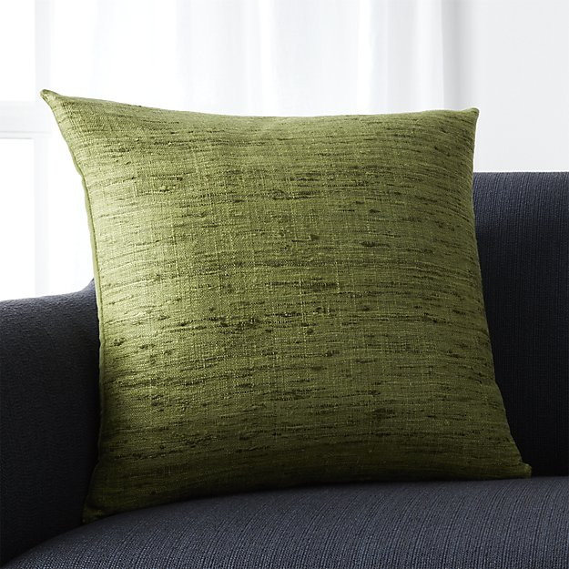 trevino-chive-green-20-pillow